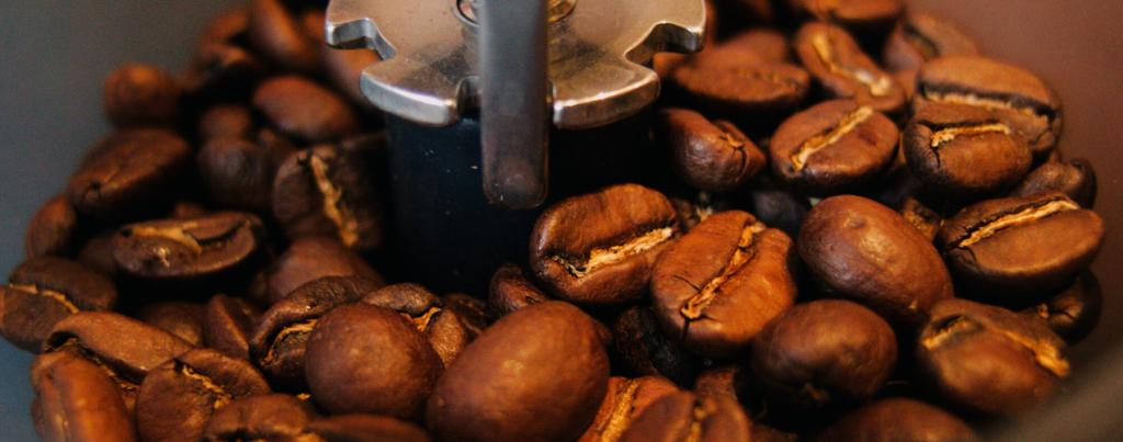 hoe beste koffiemachine met bonen kopen