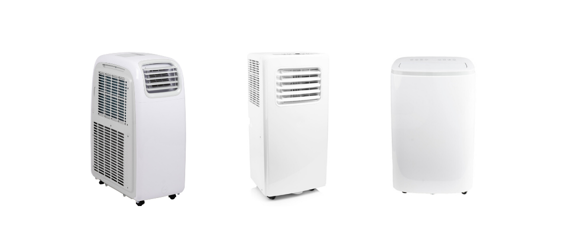 introductie fuave airco